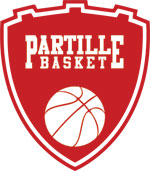 PARTILLE BASKET