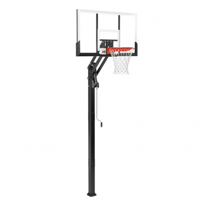 Basketkorg för barn   vuxna - Basketkorgar för alla  f328691f74a08