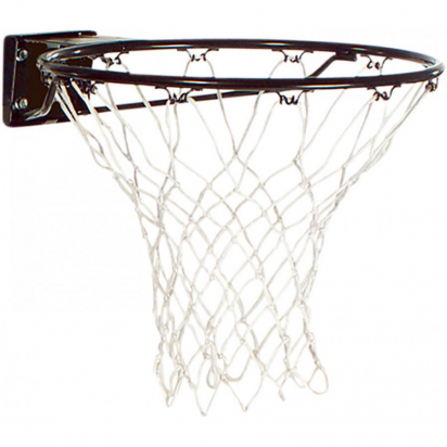 Basketring i gruppen BASKET   BASKETKORGAR hos 2WIN BASKETBUTIK (157) 4bdd84334abc1