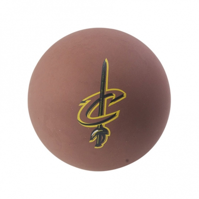 NBA High Bounce Ball Cavaliers i gruppen BASKET / BASKETBOLLAR hos 2WIN BASKETBUTIK (3001694020011)