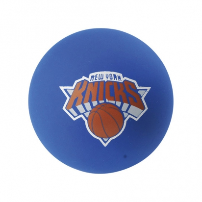 NBA High Bounce Ball Knicks i gruppen BASKET / BASKETBOLLAR / Spalding hos 2WIN BASKETBUTIK (3001694060011)