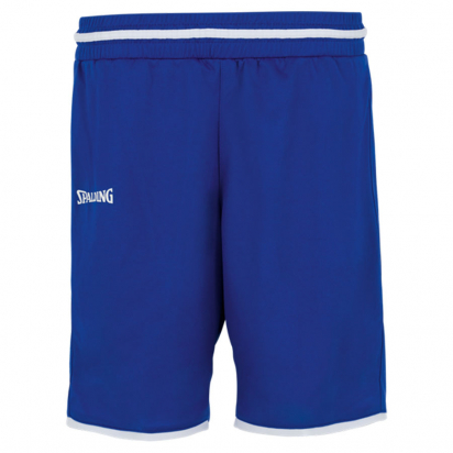 Move Short Dam i gruppen BASKET / BASKETKLÄDER DAM / Shorts hos 2WIN BASKETBUTIK (300514503)