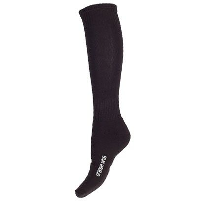 High Socks i gruppen BASKET / BASKETSTRUMPOR hos 2WIN BASKETBUTIK (340684)