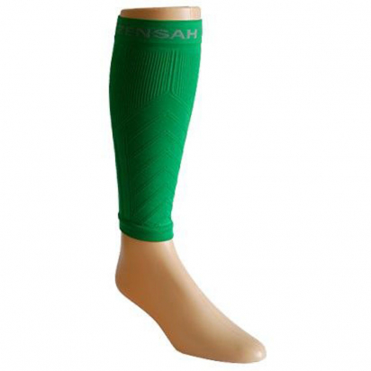 Leg Sleeve i gruppen BASKET / SLEEVES hos 2WIN BASKETBUTIK (340850)