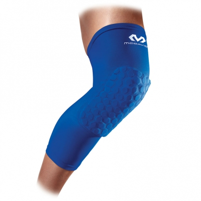 Leg Sleeves Pad i gruppen BASKET / SLEEVES hos 2WIN BASKETBUTIK (350037)