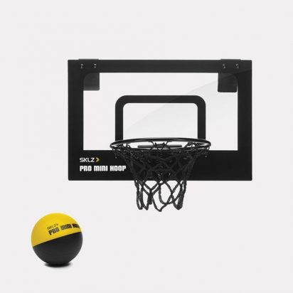 Pro Mini Hoop Micro i gruppen BASKET / BASKETKORGAR hos 2WIN BASKETBUTIK (350206)