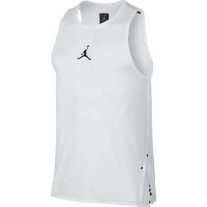 Jordan 23 Tech Tank i gruppen BASKET / JORDAN / Tanks hos 2WIN BASKETBUTIK (802184-100)