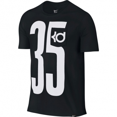 KD Pocket i gruppen BASKET / BASKETKLÄDER  / T-Shirts  hos 2WIN BASKETBUTIK (806572-010)