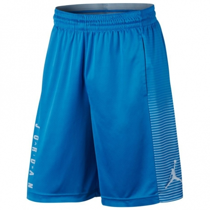 Jordan Game Basketball Game i gruppen BASKET / JORDAN / Shorts hos 2WIN BASKETBUTIK (831334-435)