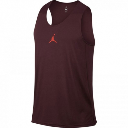 Jordan Flight Basketball Tank i gruppen BASKET / JORDAN / Tanks hos 2WIN BASKETBUTIK (831376-681)
