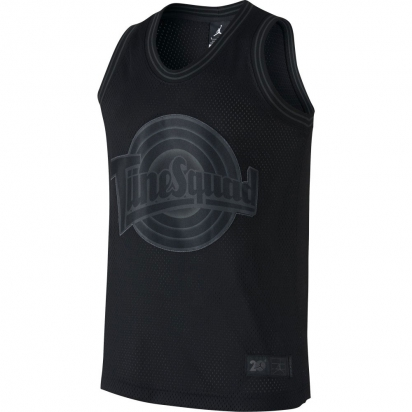 Air Jordan 11 Tune Squad i gruppen BASKET / JORDAN / Tanks hos 2WIN BASKETBUTIK (845002-010)