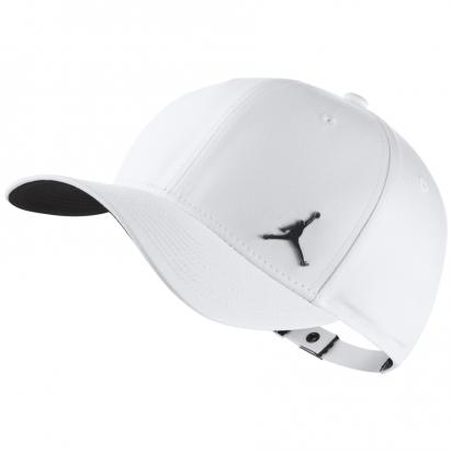 bc8e3c242e3 ... canada jordan classic99 metal jumpman cap in the group basketball caps  beanies caps at 28877 70905