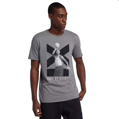 Jordan AJ 11 Low 3 i gruppen BASKET / JORDAN / T-Shirts hos 2WIN BASKETBUTIK (916046-091)
