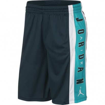 Jordan Rise 3 Short i gruppen BASKET / JORDAN / Shorts hos 2WIN BASKETBUTIK (924566-372)