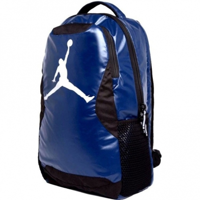 aff4ca2ae5facc Jordan Training Day Backpack in the group BASKETBALL   BAGS   BACKPACK at  2WIN BASKETBUTIK (