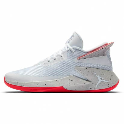 Jordan Fly Lockdown i gruppen BASKET / JORDAN / Basketskor hos 2WIN BASKETBUTIK (AJ9499-103)