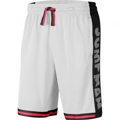 Jordan Jumpman Short i gruppen BASKET / JORDAN / Shorts hos 2WIN BASKETBUTIK (CD4906-100)