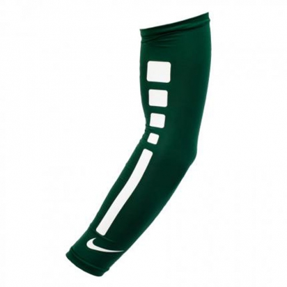 Nike Pro Elite Arm Sleeves i gruppen BASKET / BASKETKLÄDER  / Underställ hos 2WIN BASKETBUTIK (NKS01326)