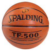Spalding TF500 In / Out (7,6)