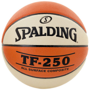 Spalding TF250 IN/OUT (6)