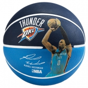 Russel Westbrook-Thunder (5)