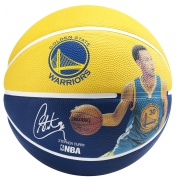 Curry - Warriors (5)