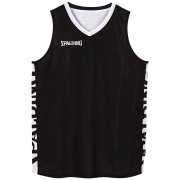 Essential Reversible Tank
