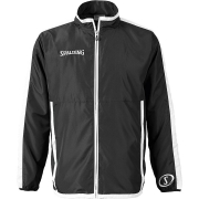 Evolution Wowen Jacket