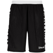 Essential Reversible Short
