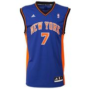 Knicks-Anthony