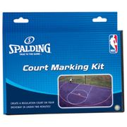 Court Marking Kit