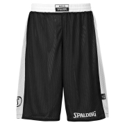 Rev Short Essential