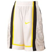 LeBron Gametime Short Jr