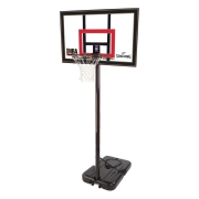 Spalding NBA Highlight Acrylic