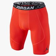 Jordan Compression Short