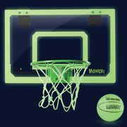 Pro Mini Hoop Midnight XL