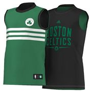 Celtics Rev Tank Jr