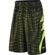 KD Klutch Elite Short Jr