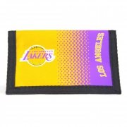 Lakers Pl�nbok