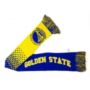 Golden State Warriors Halsduk