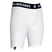 Blindsave Compression Short