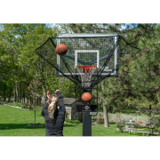 Dr Dish iC3 Basketball Shot Trainer