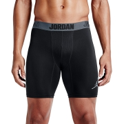 Jordan All Season Comp Short