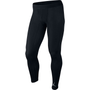 Jordan All Season Comp Long Tights