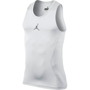 Jordan All Season Comp Tank