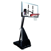 Spalding NBA Portable