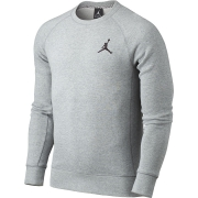 Jordan Jumpman Brushed Crew