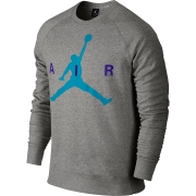 Jordan Jumpman Graphic Crew