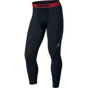 Jordan Compression Long Tights