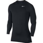 Nike Pro Training Top L/S
